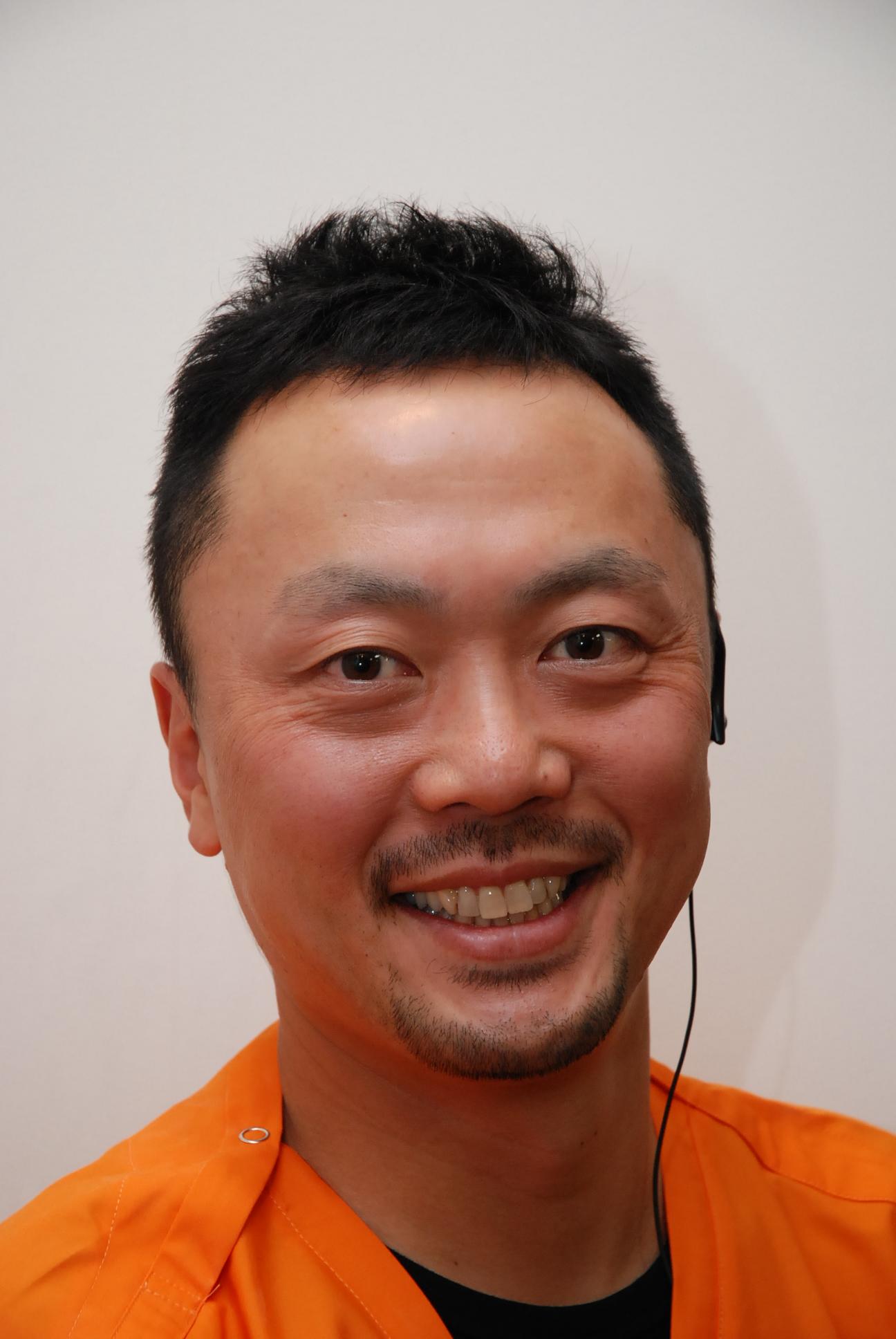 http://www.care-white.com/2012/10/25/DSC_9473.JPG